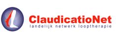 ClaudicatioNet