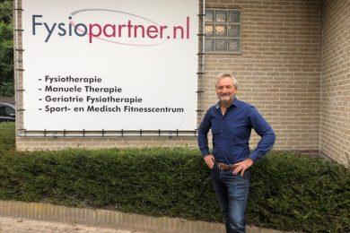 Douglas Roos van Raadshooven